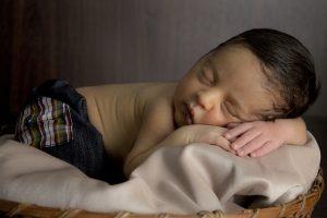 sleeping-1717577_960_720