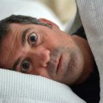 Les 7 pires habitudes qui empêchent de dormir
